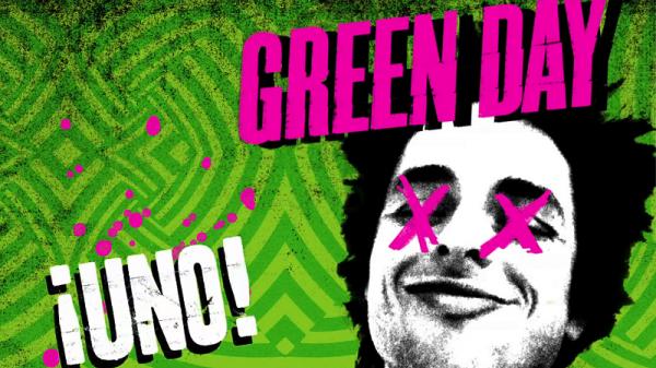 Green-Day-Uno-album-review1-600x337