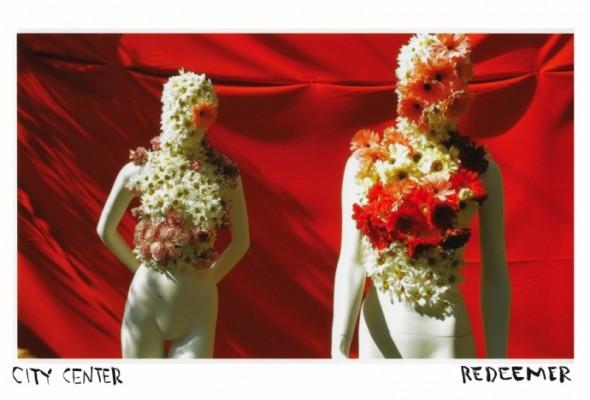 City-Center-Redeemer-cover-590x400