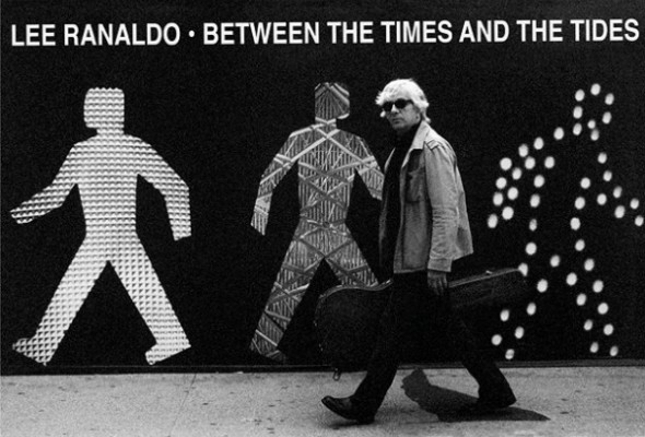 Lee-Ranaldo-Between-The-Times-And-The-Tides-608x608-590x400