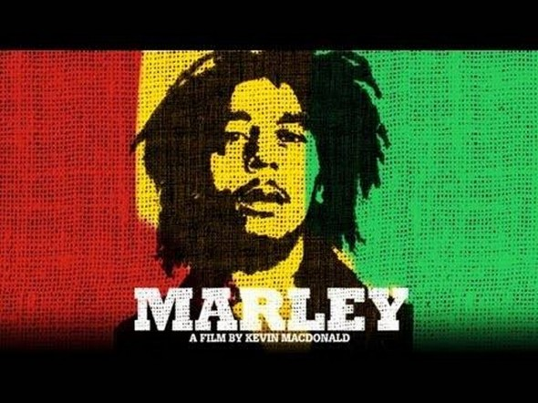 Marley-Film-Wallpaper-960200-590x442