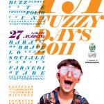 TafuzzyDays2011-150x150