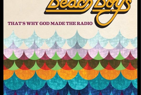 beach-boys-thats-why-god-made-the-radio-590x400