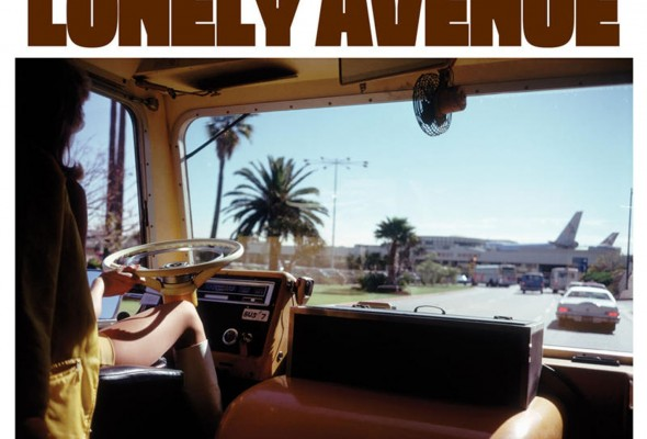 ben-folds-lonely-avenue-590x400