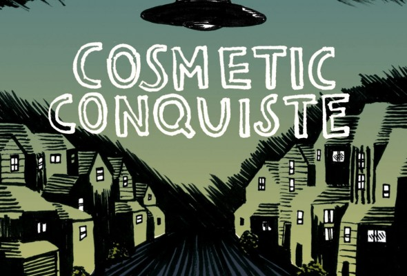 cosmetic-conquiste-590x400