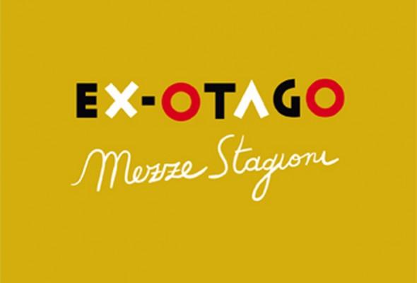 cover-ex-otago-590x400