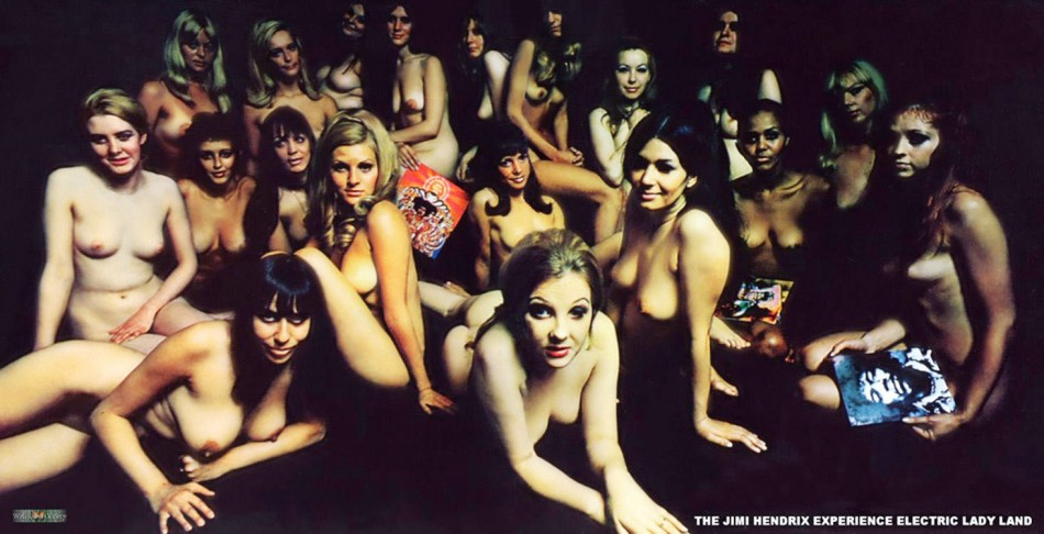 electric_ladyland-950x486