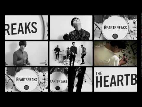 heartbreaks-polly