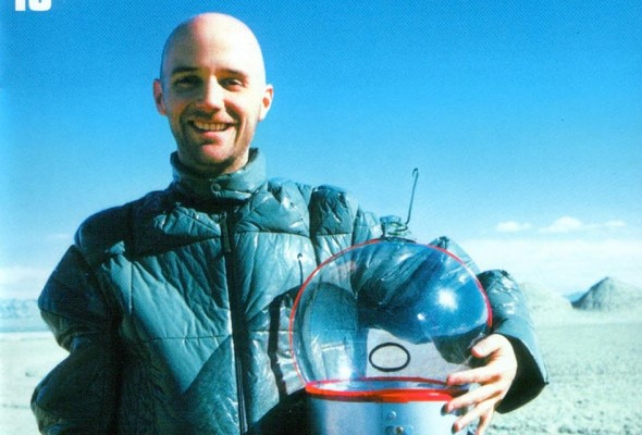 moby-18-590x400