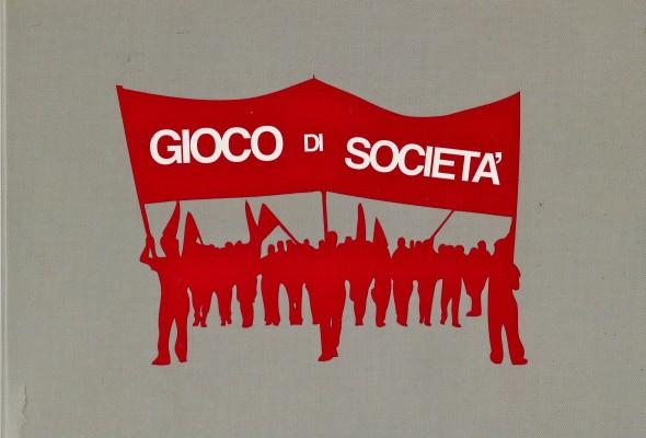offlaga-disco-pax-gioco-di-società-590x400