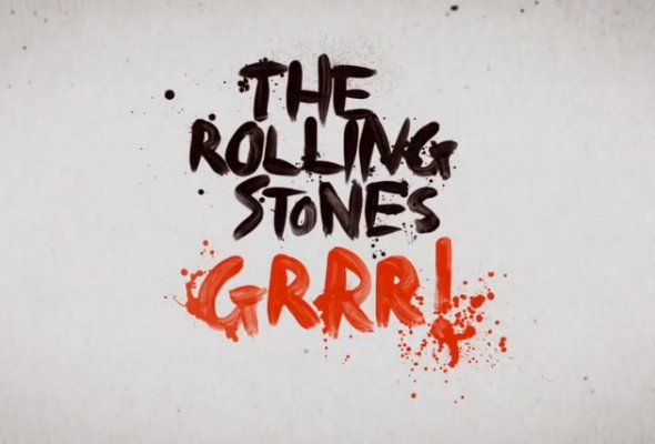 rolling-stones-doom-and-gloom-new-song-1-590x400