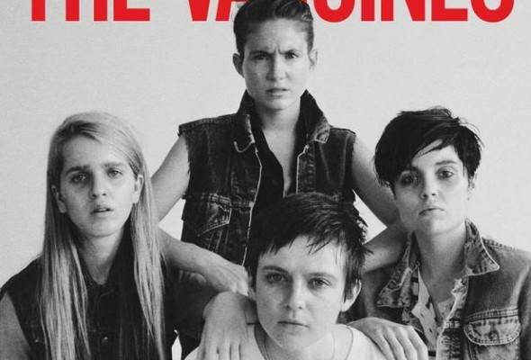 the-vaccines-come-of-age-approved-590x400