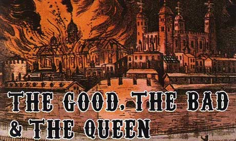The-Good-the-Bad--the-Que-006