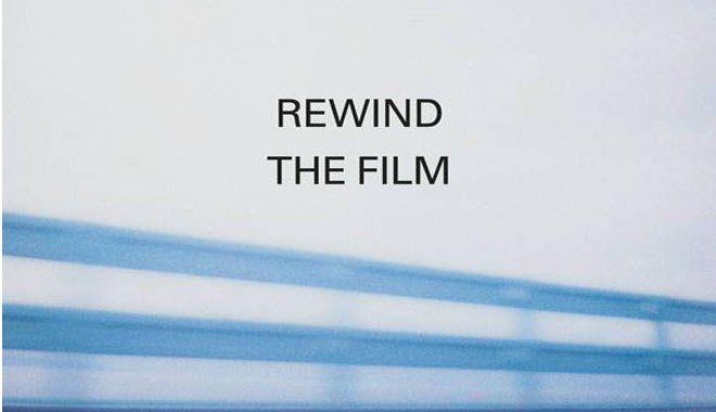 Manic-Street-Preachers-Rewind-The-Film-horizon