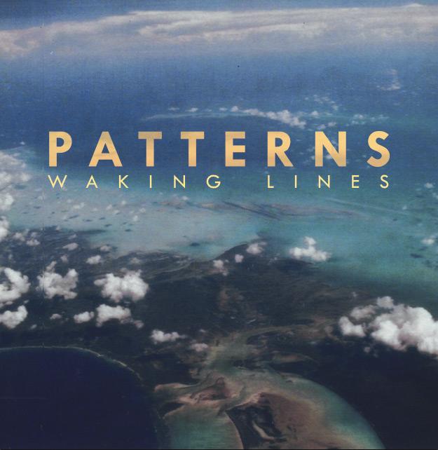 patterns_waking_lines