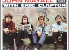 bluesbreakers_with_eric_clapton