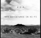 rem_adventures