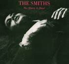 smiths_the_queen