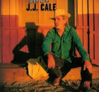 J_J_Cale-The_Very_Best_Of_J_J_Cale