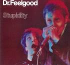 Dr_Feelgood_Stupidity