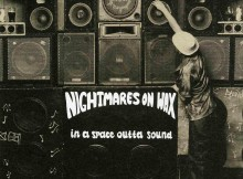 Nightmares_On_Wax_In_A_Space_Outta_Sound
