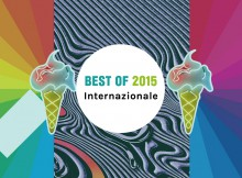 best-of-2015-album-internazionale