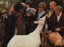 beach_boys__pet_sounds