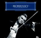 morrissey_ringleader