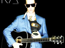 richard_ashcroft_these_people