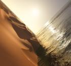 mark_pritchard_under_the_sun