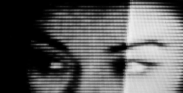 death_in_vegas_transmission