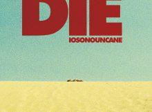 iosonouncane_die