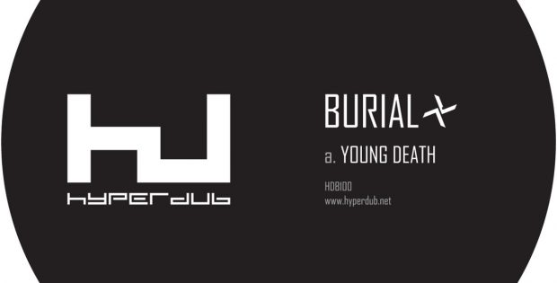 burial_young_death